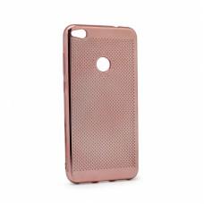 Futrola Breathe za Huawei Honor 8 lite /P8 lite 2017 /P9 lite 2017 pink