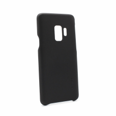 Futrola G Case Thin story za Samsung G960 Galaxy S9 crna