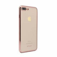 Futrola Kavaro Steel Electro za iPhone 7 plus /iPhone 8 plus roze