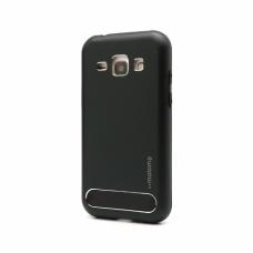 Futrola Motomo Esm za Samsung J100F Galaxy J1 crna