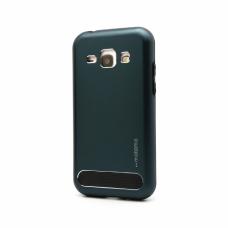 Futrola Motomo Esm za Samsung J100F Galaxy J1 plava