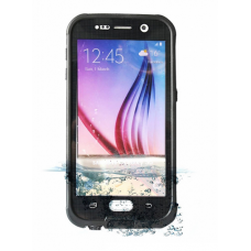Futrola Red Pepper WP za Samsung G920 Galaxy S6 vodootporna