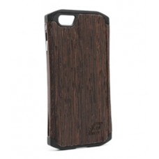 Futrola Element Ronin Wenge (drvena) za iPhone 6 4.7 crna
