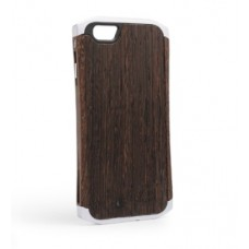 Futrola Element Ronin Wenge (drvena) za iPhone 6 4.7 srebrna