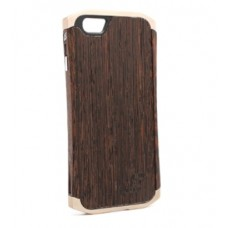 Futrola Element Ronin Wenge (drvena) za iPhone 6 4.7 zlatna