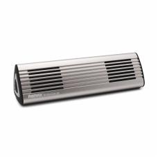 Bluetooth zvucnik Remax RB-M3 srebrni