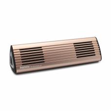 Bluetooth zvucnik Remax RB-M3 zlatni
