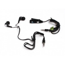 Handsfree slusalice 3G za Blackberry 9500