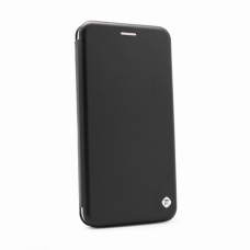 Futrola Teracell Flip Cover za Alcatel OT Pixi 4 5.0 /5010 /5045X crna