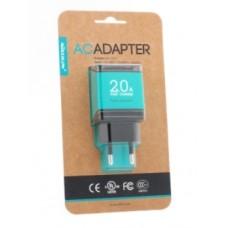 Kucni punjac Nillkin USB 5V 2A
