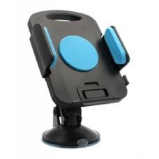 Auto drzac za Tablet ZYZ-139 7-11 za staklo+sediste