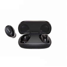 Airpods Awei T20