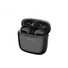 Airpods Awei T26