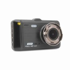 Auto Kamera DVR GT500 Super HD 1296P