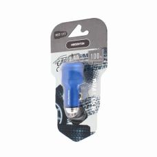 Auto punjac Hisoonton HST-177 dual USB 2.4A plavi