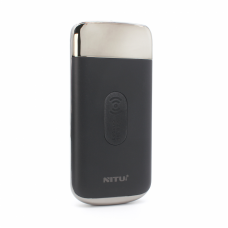 Back up baterija NITU Y10W 8000mAh crna