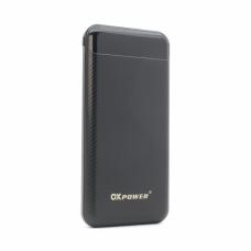 Back up baterija Oxpower P17 10000mAh crna