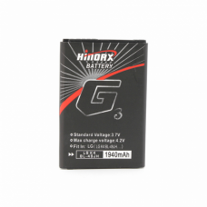 Baterija Hinorx za LG K4 BL-49JH