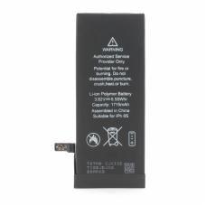 Baterija MF za iPhone 6S