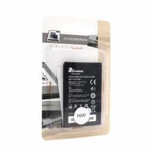 Baterija standard za Huawei G700/G710/G610/Y600
