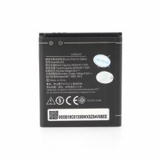 Baterija standard za Lenovo A1000/BL253