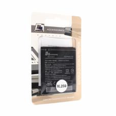 Baterija standard za Lenovo Vibe C2/A6020 BL259