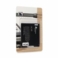 Baterija standard za Motorola Moto C (HC40)