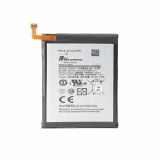Baterija standard za Samsung A202F Galaxy A20e