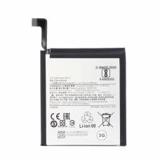 Baterija Standard za Xiaomi MI 9T (BP41)