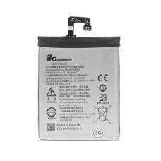 Baterija standard za Xiaomi Mi Note 3 (BM3A)