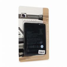 Baterija standard za Xiaomi Redmi Note 8T