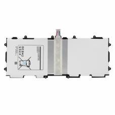 Baterija Teracell Plus za Samsung P5200/Galaxy tab 3 10.1