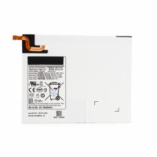 Baterija Teracell Plus za Samsung T510/Galaxy Tab 3 7.0