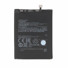 Baterija Teracell Plus za Xiaomi Note 8 Pro (BM4J)