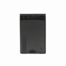 Baterija za Blackberry 9000/9700/9780/8980 (M-S1)