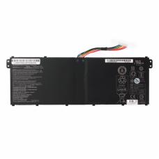 Baterija za laptop Acer A315 7.7V 35.9Wh HQ2200