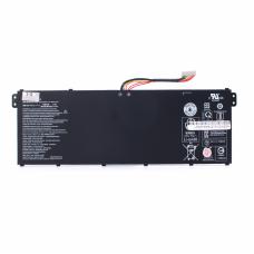 Baterija za laptop Acer A315 7.7V 37Wh