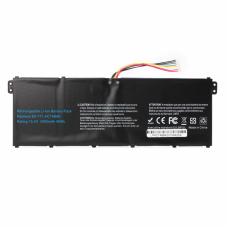 Baterija za laptop Acer A515 15.2V 3030mAh