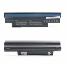 Baterija za laptop Acer Aspire One 532H 11.1V 5200mAh crna