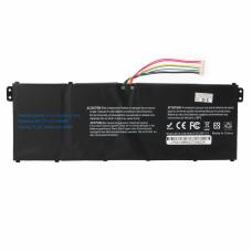 Baterija za laptop Acer ES1-533 15.2V 3030mAh HQ2200