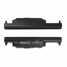 Baterija za laptop Asus K55 11.1V  5200mAh HQ2200