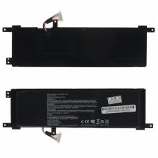 Baterija za laptop Asus X453 7.4V 4050mAh HQ2200