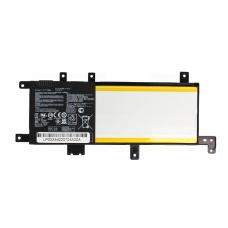 Baterija za laptop Asus X542 7.6V 4840mAh