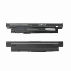 Baterija za laptop Dell Inspiron 15 3531 3521 14.4V 2600 mAh