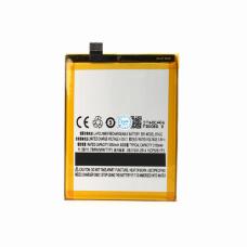 Baterija za Meizu M2 Note BT42C