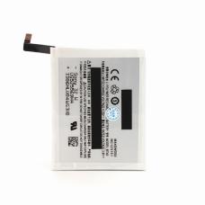 Baterija za Meizu MX4 BT40