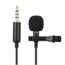 Konferencijski mikrofon DC-C6 Lavalier 3m