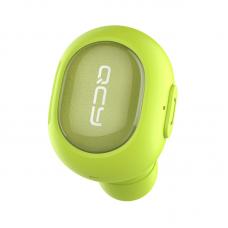 Bluetooth slusalica QCY Q26 zelene