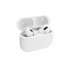 Bluetooth slusalice Airpods Air Pro bele