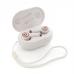 Bluetooth slusalice Airpods Wireless tour3 Beats bele